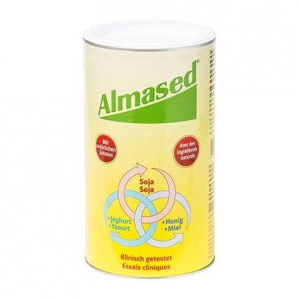 Almased nu3-Profipaket
