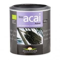 Amazonas Acai Powder