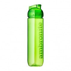 Ambronite Ambronite Shaker Bottle