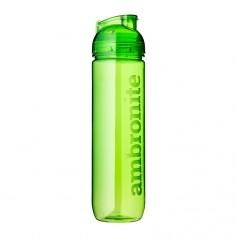 Ambronite Ambronite Shaker Bottle