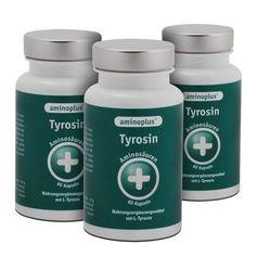 Aminoplus Tyrosin