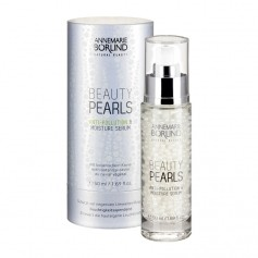 Annemarie Börlind Beauty Pearls Moisture 50ml