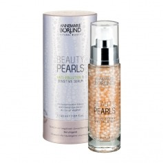Annemarie Börlind Beauty Pearls Sensitive 50ml
