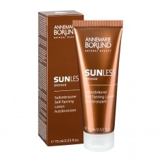 Annemarie Börlind SUN Sunless Bronze 75ml