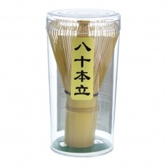 Arche Matcha bambuvisp