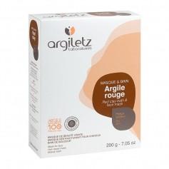 argiletz ARGILE ROUGE ULTRA VENTILÉE