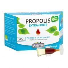 PROPOLIS EXTRA FORTE