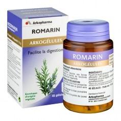 Arkogélules Arkogélules Romarin, 45 gélules