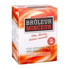 Arlor, L'authentique Brûleur Minceur, 90 cps