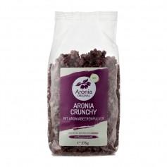 Aronia Original Bio Aronia Crunchy