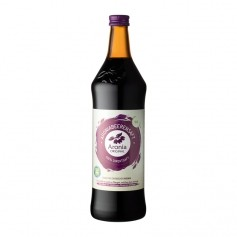 Aronia Original Bio Aronia-Muttersaft