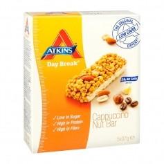 Atkins Day Break Cappuccino Bar, Riegel