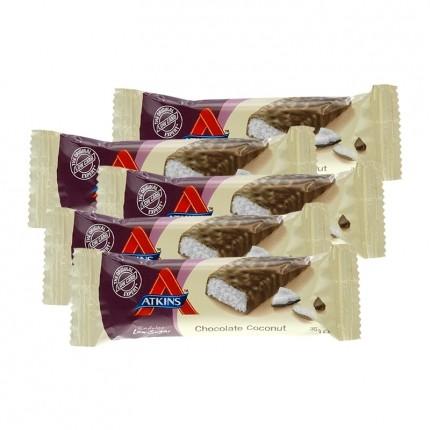 Atkins Endulge Riegel, Schoko-Kokos