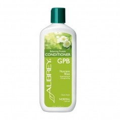 Aubrey Organics GPB Glanzpflege Spülung