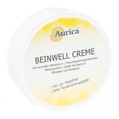 Aurica, Crème de consoude