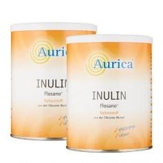 Aurica Inulin, Pulver