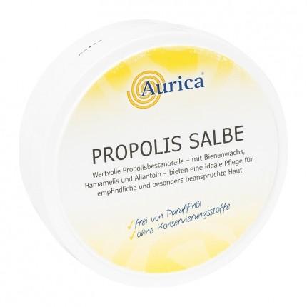 Aurica Propolis Salbe