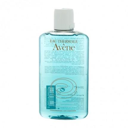 Avène Cleanace Waschgel
