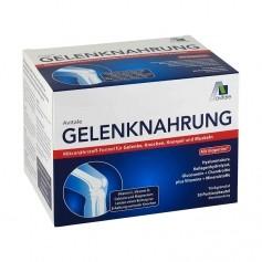 Avitale Gelenknahrung + Hyaluronsäure, Trinkgranulat