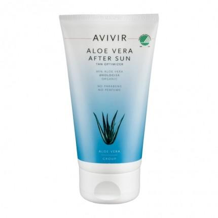 AVIVIR AloeVera After Sun 150ml