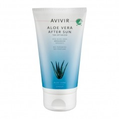 AVIVIR AloeVera After Sun 150ml