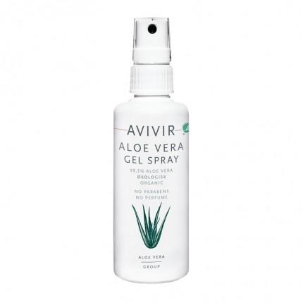 Aloe Vera spray 75ml