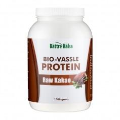 Bättre Hälsa BIO-Vassle Kakao