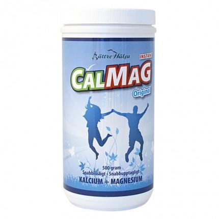 Bättre Hälsa CalMag Original