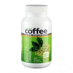 Bättre Hälsa Green Coffee