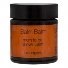 Balm Balm Mum 2 Be All Over Balsam