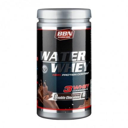 Best Body Watersoluble Whey Chocolate Powder