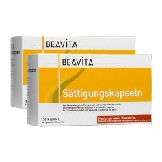 BEAVITA appetite suppressant