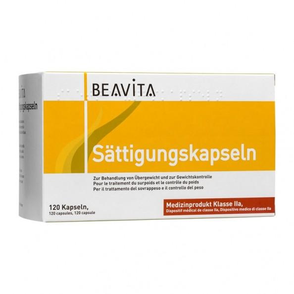 Beavita g lules coupe faim 120 g lules chez nu3 - Huiles essentielles coupe faim maigrir ...