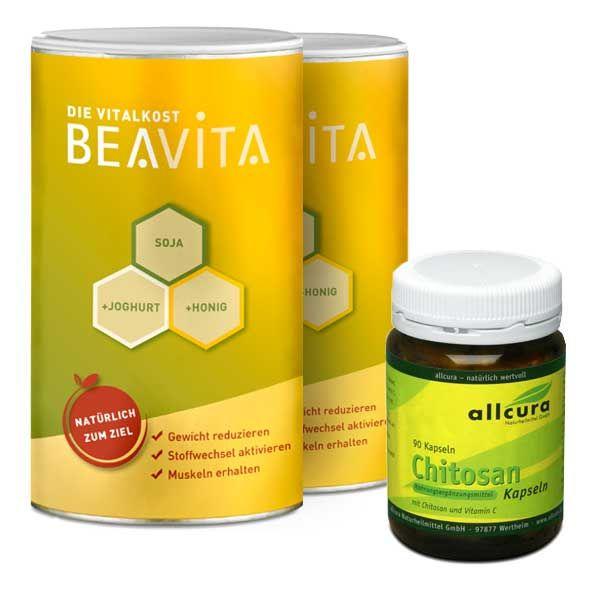Supplements Weightloss 60 African Mango 6000mg Pill Pack Super Strength Volcanat