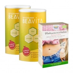 Biotrust weight loss plan picture 10
