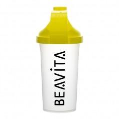 BEAVITA Slim Shaker