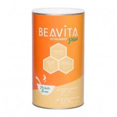 BEAVITA Plus Kartoffelsuppe