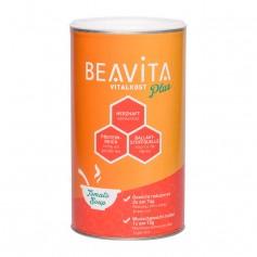 BEAVITA Plus Tomatesuppe