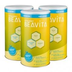 BEAVITA Vitalkost Dreier Pack