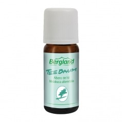 Bergland Teebaum-Öl