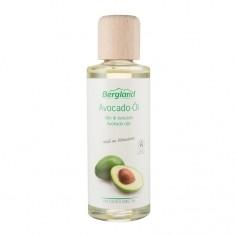 Bergland Avocado-Öl
