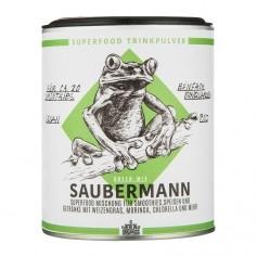 Berlin Organics Bio Superfood Trinkpulver