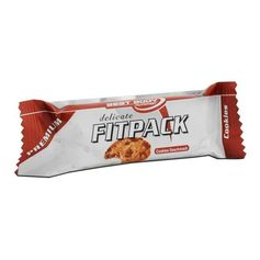Best Body Delicate Fitpack Cookies Bar