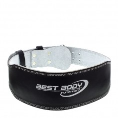Best Body Nutrition, Ceinture musculation M