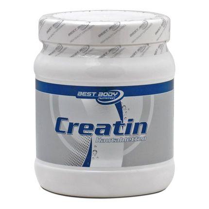 Creatin (200 Tabletten)