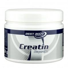 Best Body Nutrition Créatine, Gélules