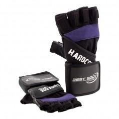 Best Body Nutrition Hardcore Gloves XXL