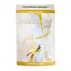 Best Body Nutrition Premium Pro Vanille, Pulver