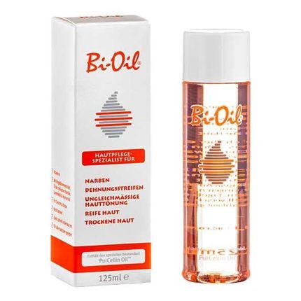 Bi-Oil, Körperöl (125 ml)