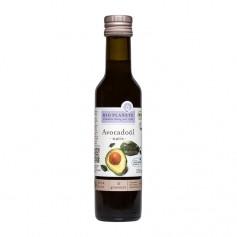 Bio Planete Bio Avocadoöl nativ